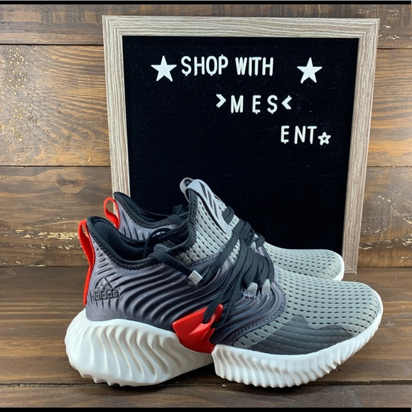 adidas Shoes   Alphabounce Instinct